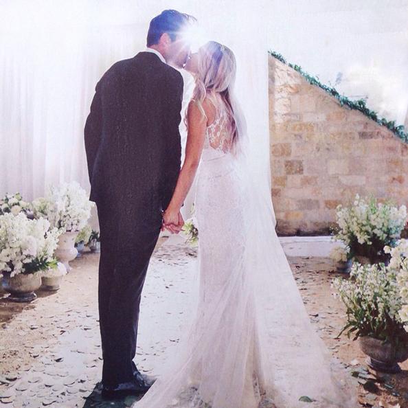 091714-lauren-conrad-wedding-594