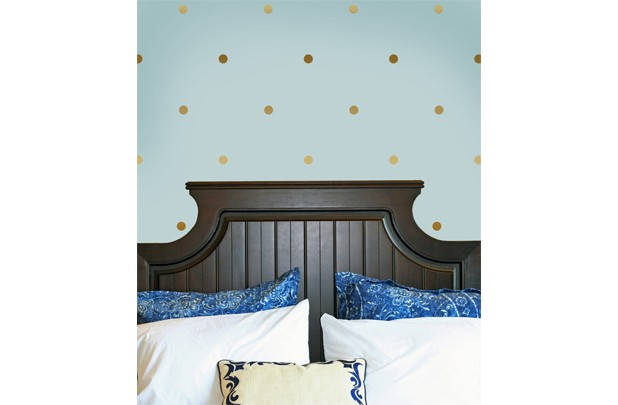 Wall Decals from GroopDealz