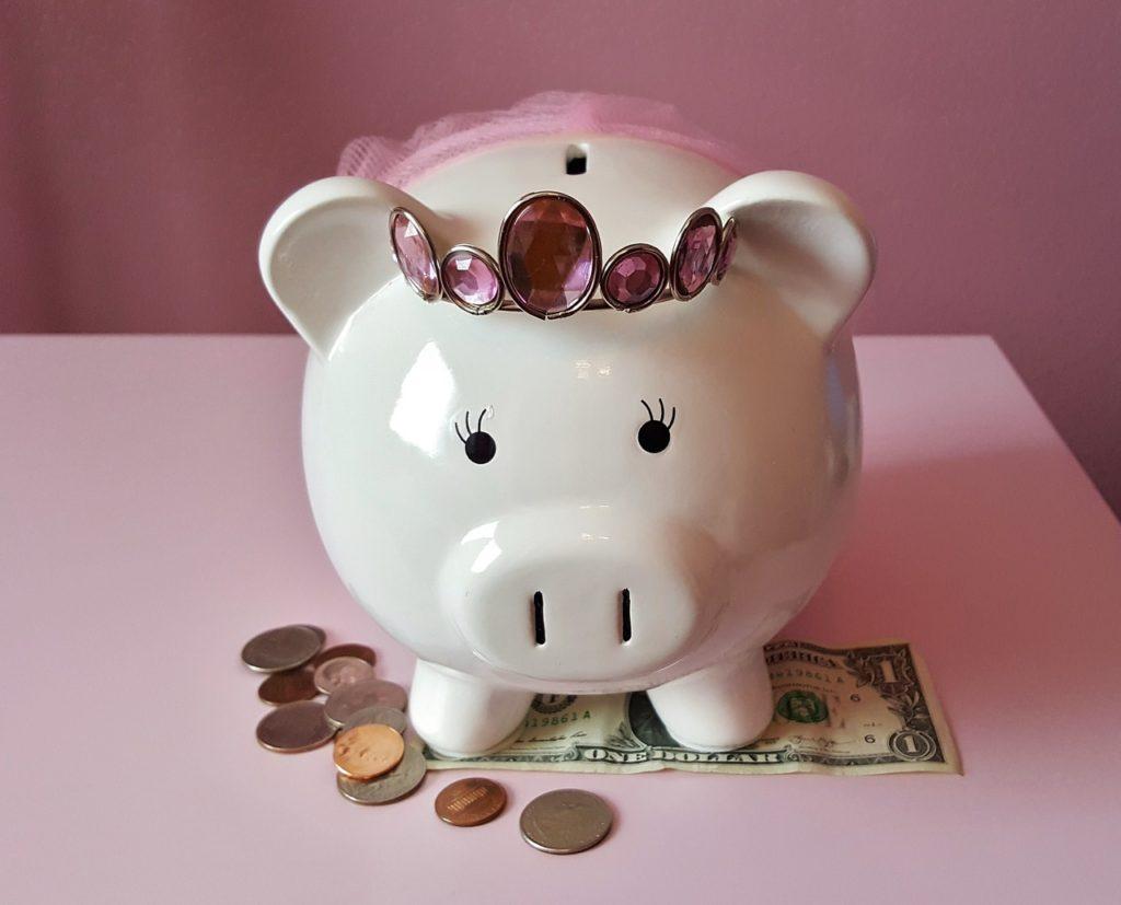 piggy-bank-1446874_1280